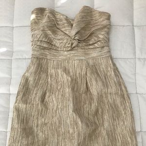 Ttibi of NY cocktail dress